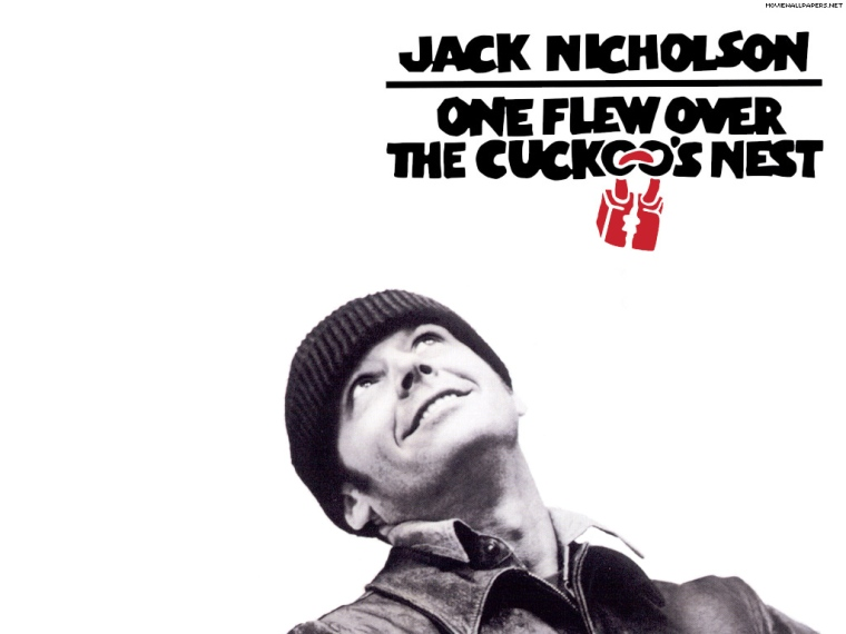 one-flew-over-the-cuckoos-nest-movie-poster.jpg