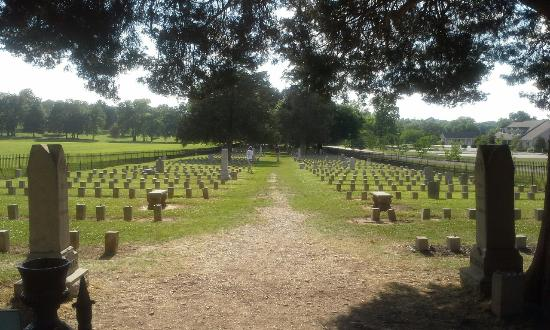 historic-carnton-plantation